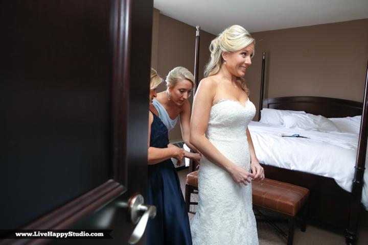 www,livehappystudio.com-orlando-wedding-photography-st-margaret-mary-catholic-church-2.jpg