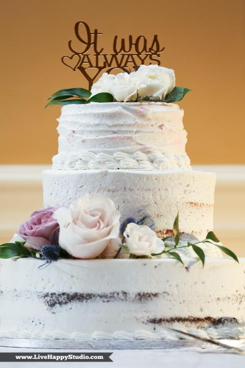 www,livehappystudio.com-orlando-wedding-photography-st-margaret-mary-catholic-church-9.jpg