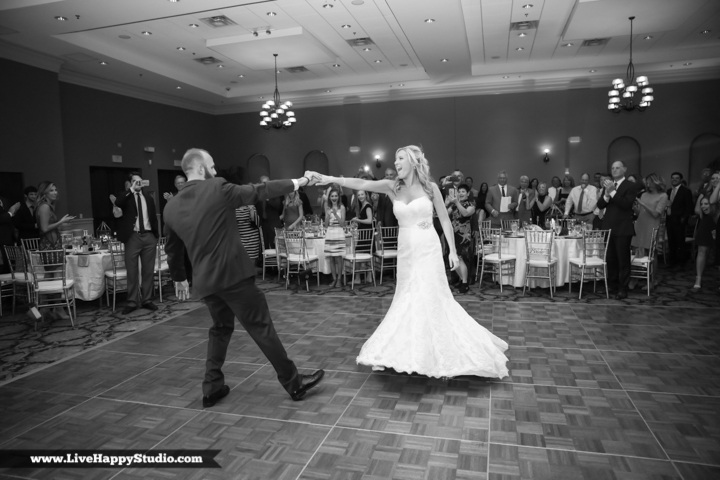 www,livehappystudio.com-orlando-wedding-photography-st-margaret-mary-catholic-church-21.jpg