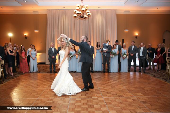 www,livehappystudio.com-orlando-wedding-photography-st-margaret-mary-catholic-church-23.jpg