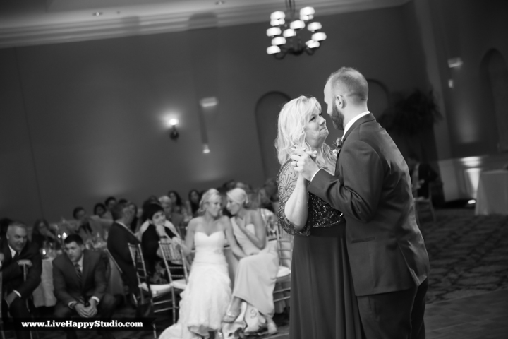 www,livehappystudio.com-orlando-wedding-photography-st-margaret-mary-catholic-church-27.jpg