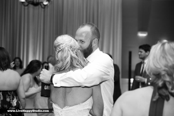 www,livehappystudio.com-orlando-wedding-photography-st-margaret-mary-catholic-church-38.jpg