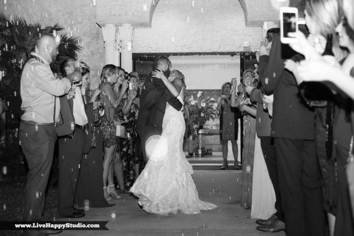 www,livehappystudio.com-orlando-wedding-photography-st-margaret-mary-catholic-church-39.jpg