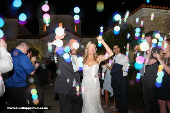 www,livehappystudio.com-orlando-wedding-photography-st-margaret-mary-catholic-church-40.jpg