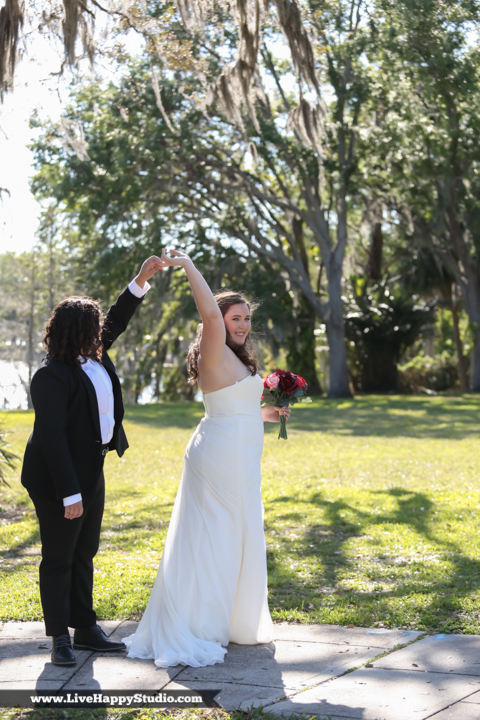 www.livehappystudio.com-orlando-wedding-photography-orlando-science-center-9.jpg