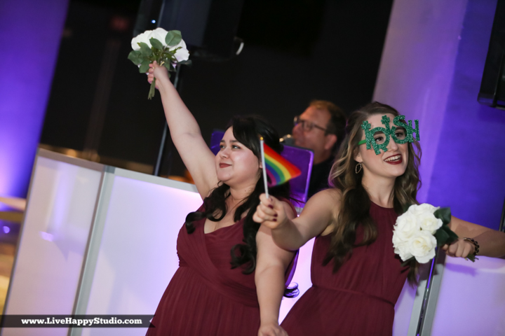www.livehappystudio.com-orlando-wedding-photography-orlando-science-center-16.jpg