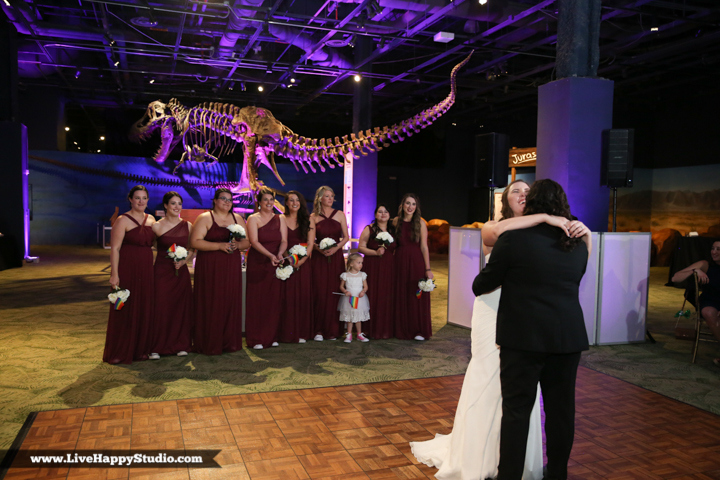 www.livehappystudio.com-orlando-wedding-photography-orlando-science-center-19.jpg