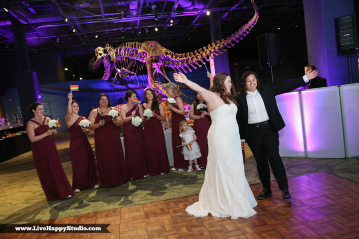 www.livehappystudio.com-orlando-wedding-photography-orlando-science-center-21.jpg