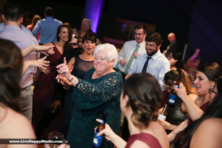 www.livehappystudio.com-orlando-wedding-photography-orlando-science-center-25.jpg
