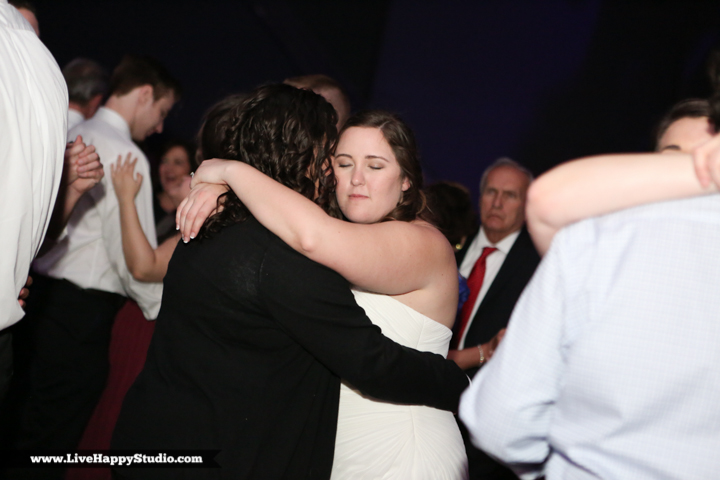 www.livehappystudio.com-orlando-wedding-photography-orlando-science-center-27.jpg