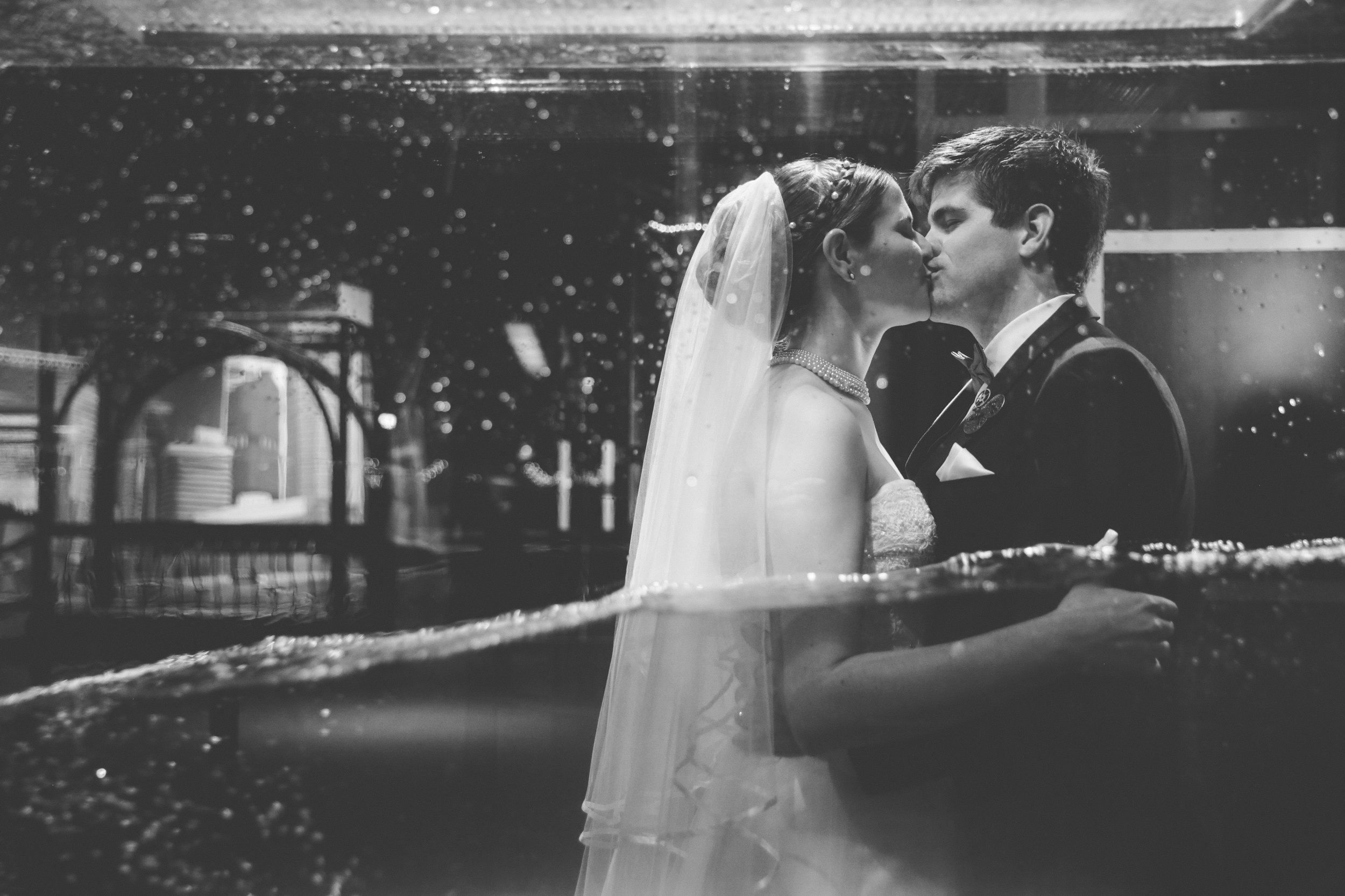 wedding photography Live happy.jpg