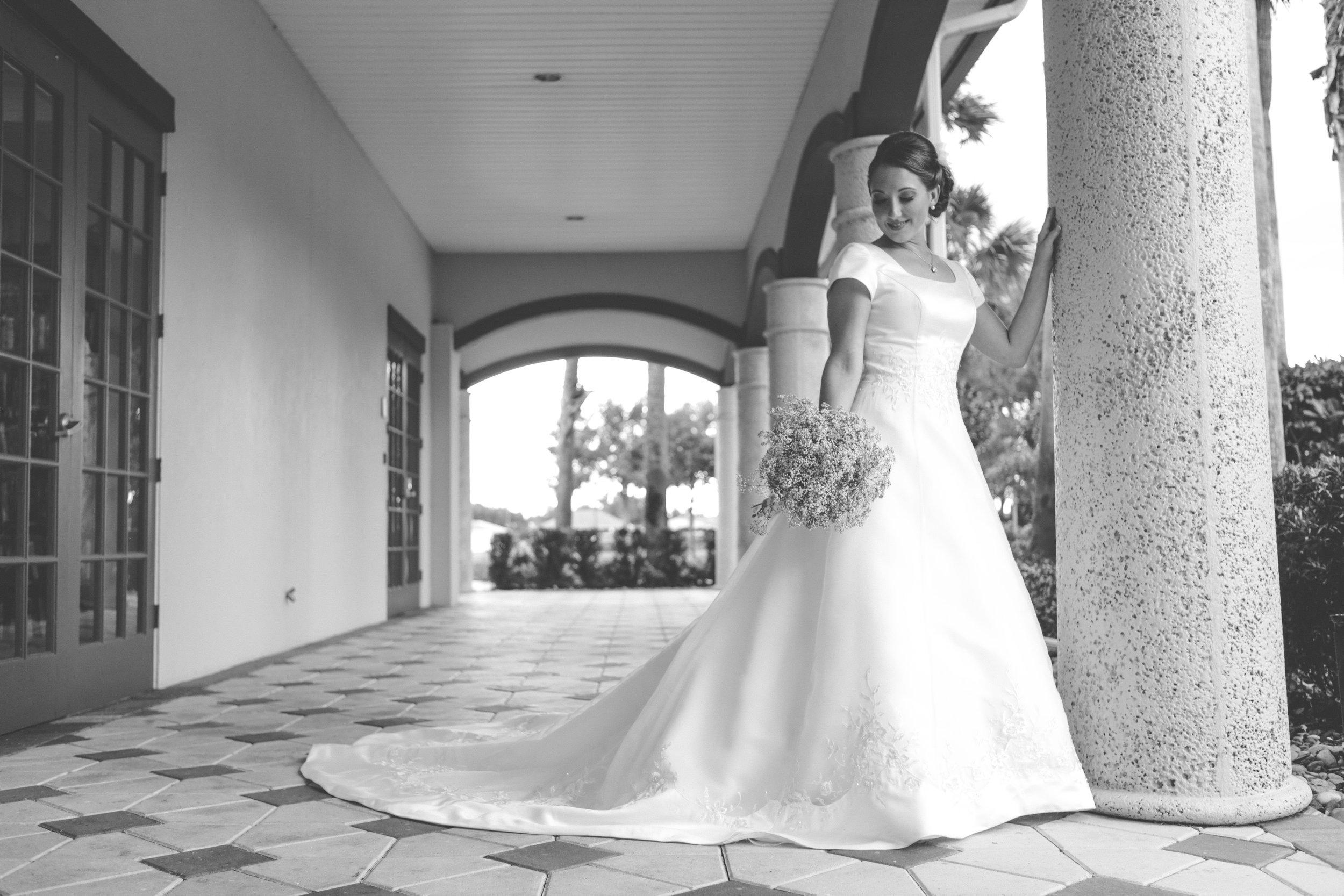 Bridal wedding portrait.jpg