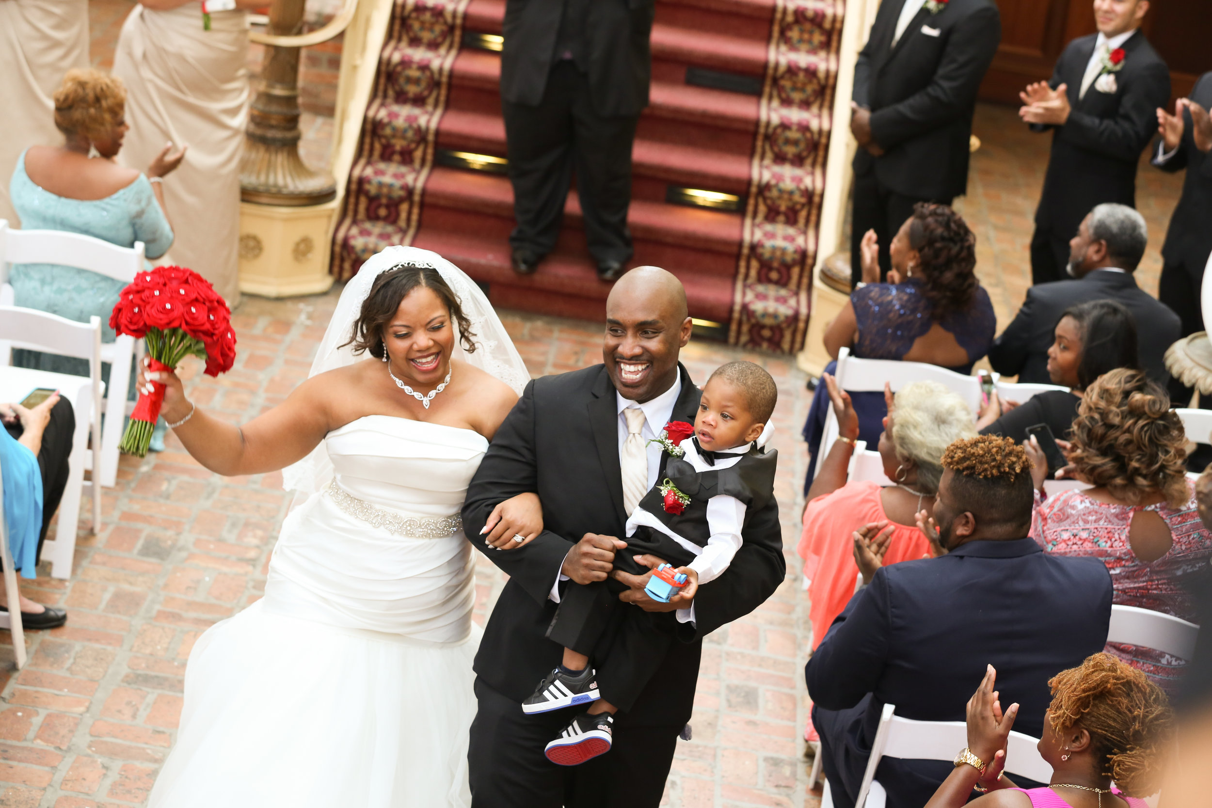 wedding photographer orlando.jpg