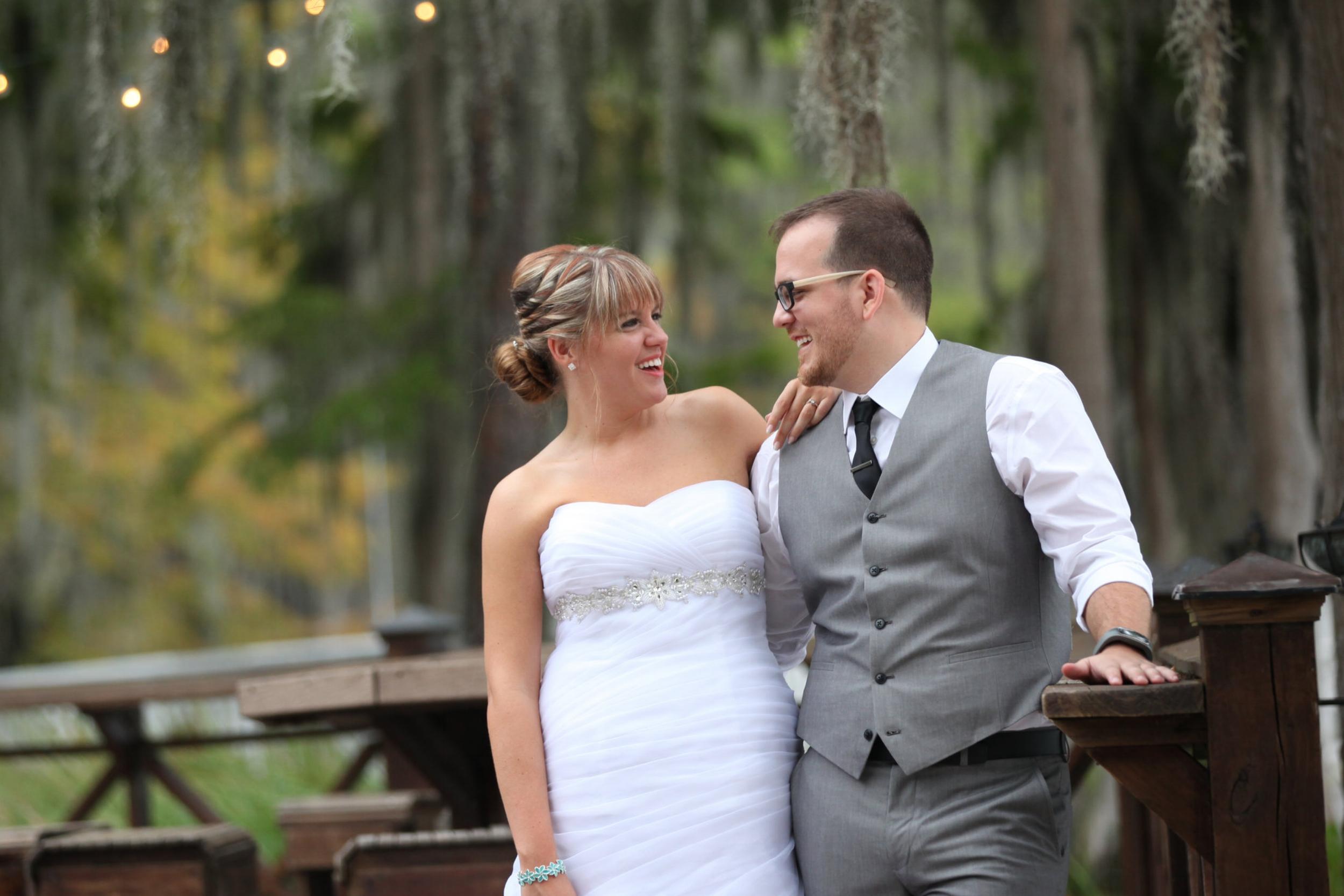 candid wedding photography.jpg