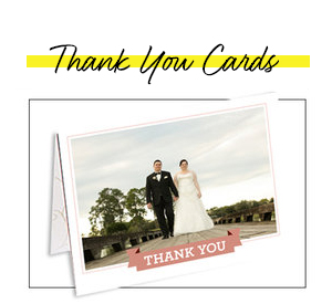 custom-thank-you-cards-wedding-photographer-orlando-central-florida.jpg