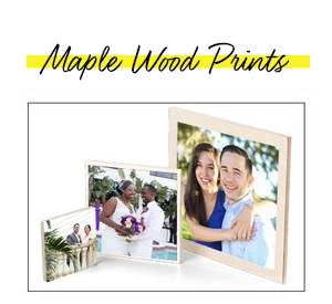 wood-prints-wedding-photographer-orlando-central-florida.jpg