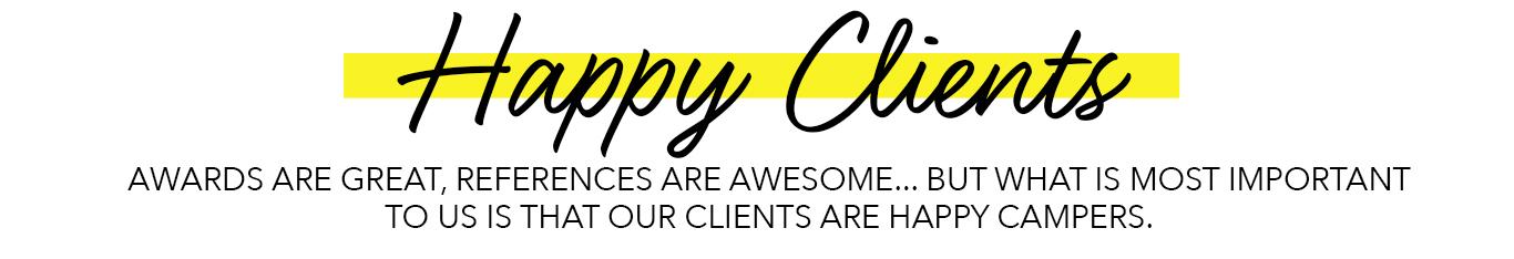 reviews-clients-header-central-florida-wedding-photographer.jpg