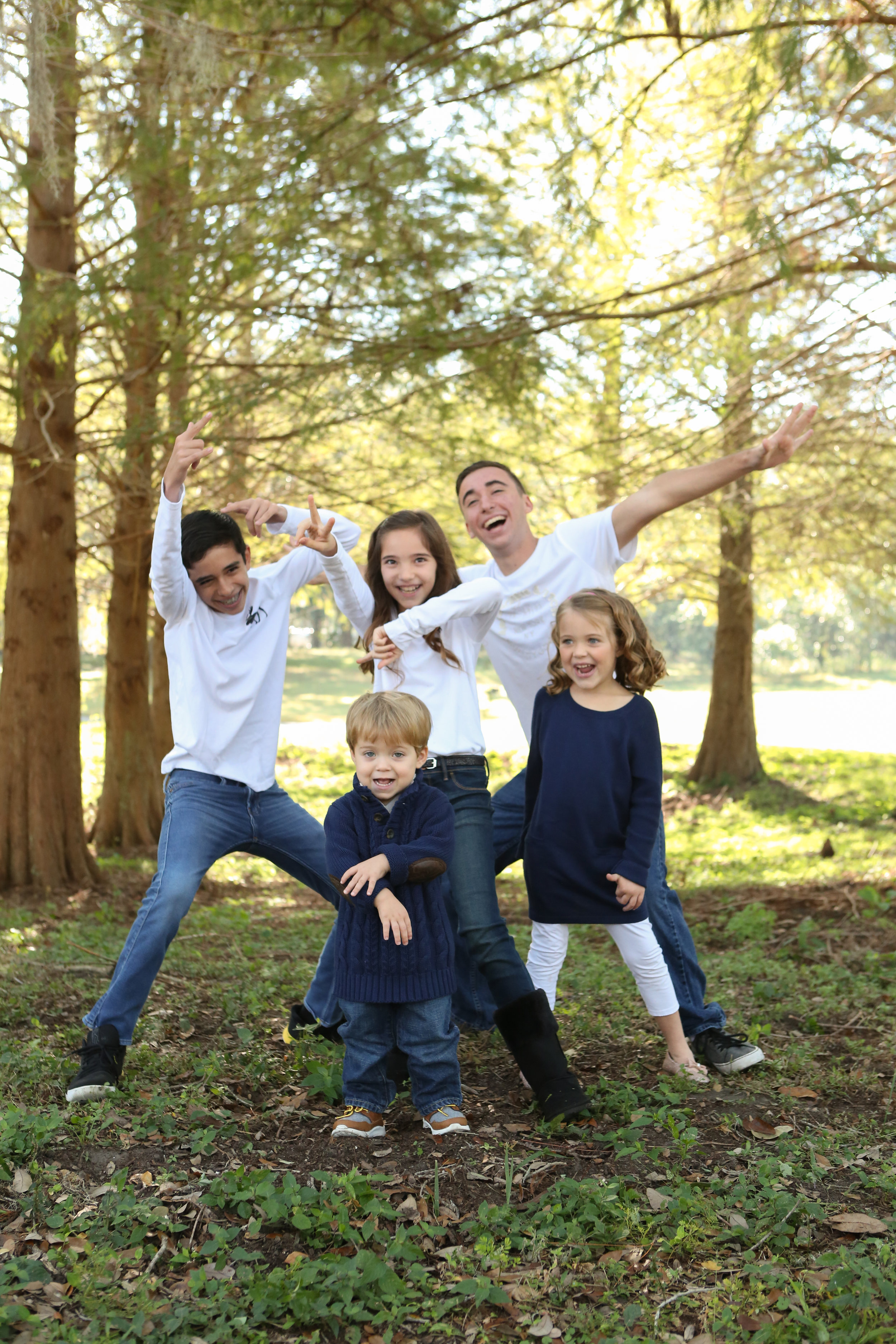 family-photography-orlando-kids.jpg