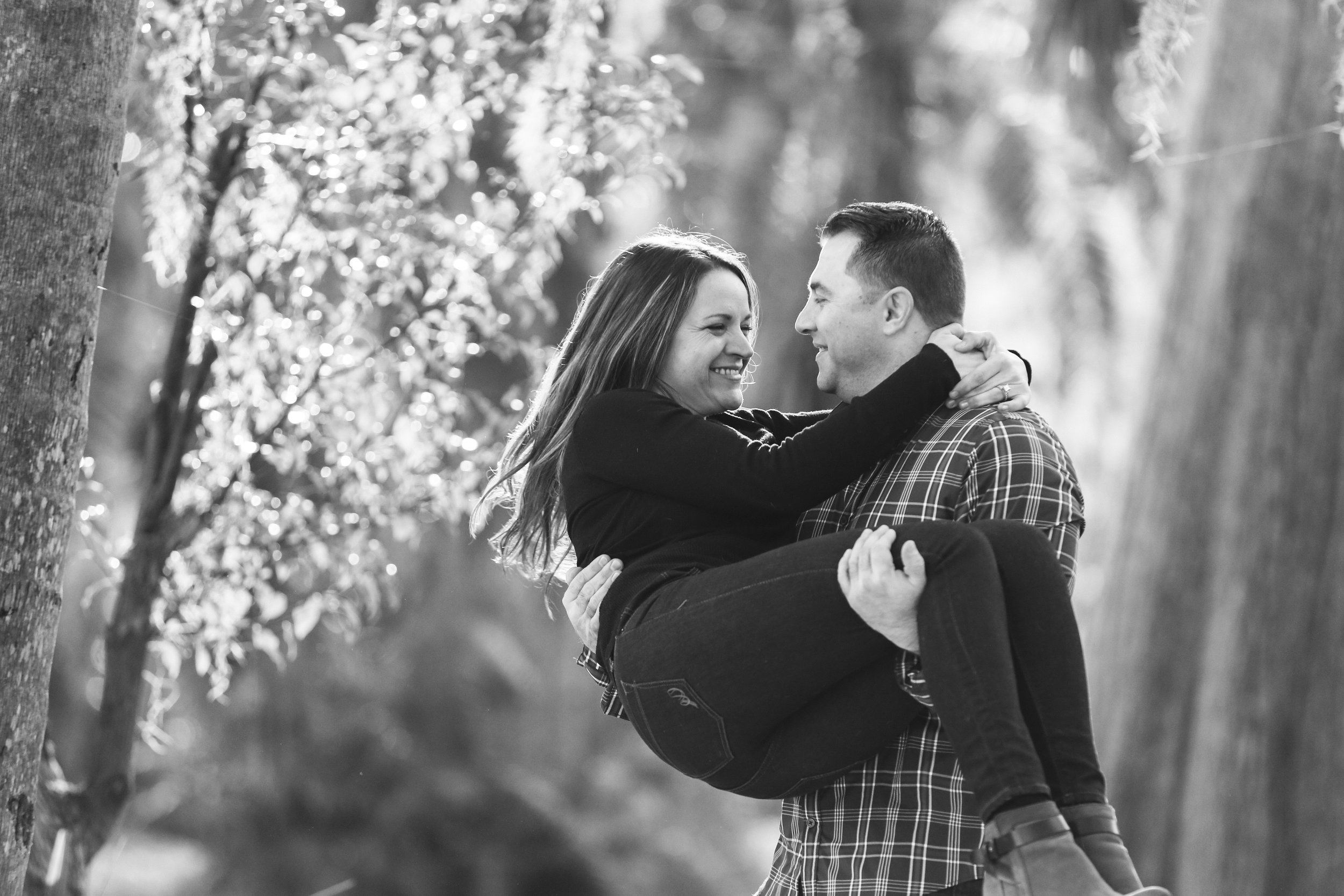 orlando-wedding-photographer-engagement-session-photography-b&w.jpg
