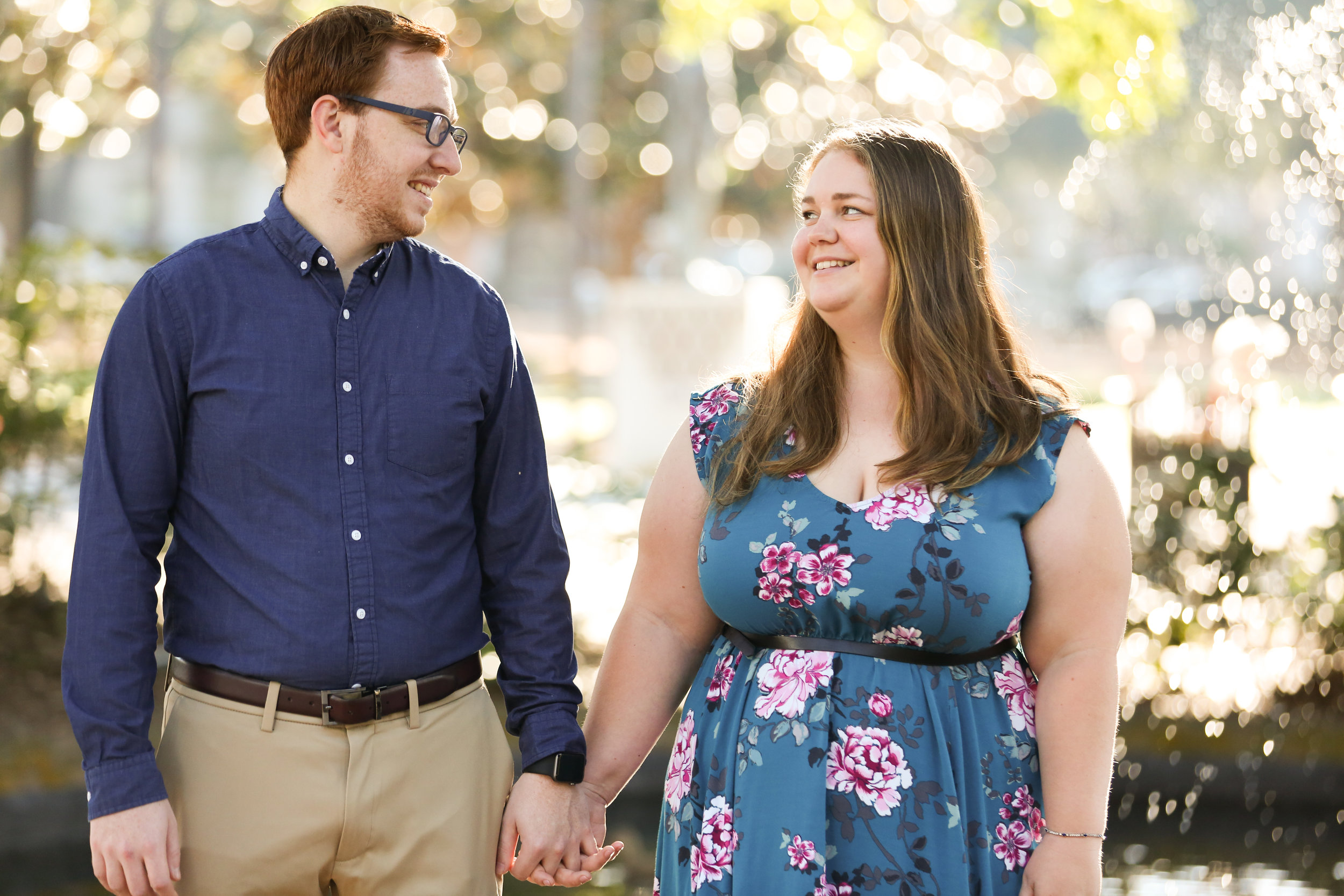 orlando-wedding-photographer-engagement-session-photography-holding-hands.jpg