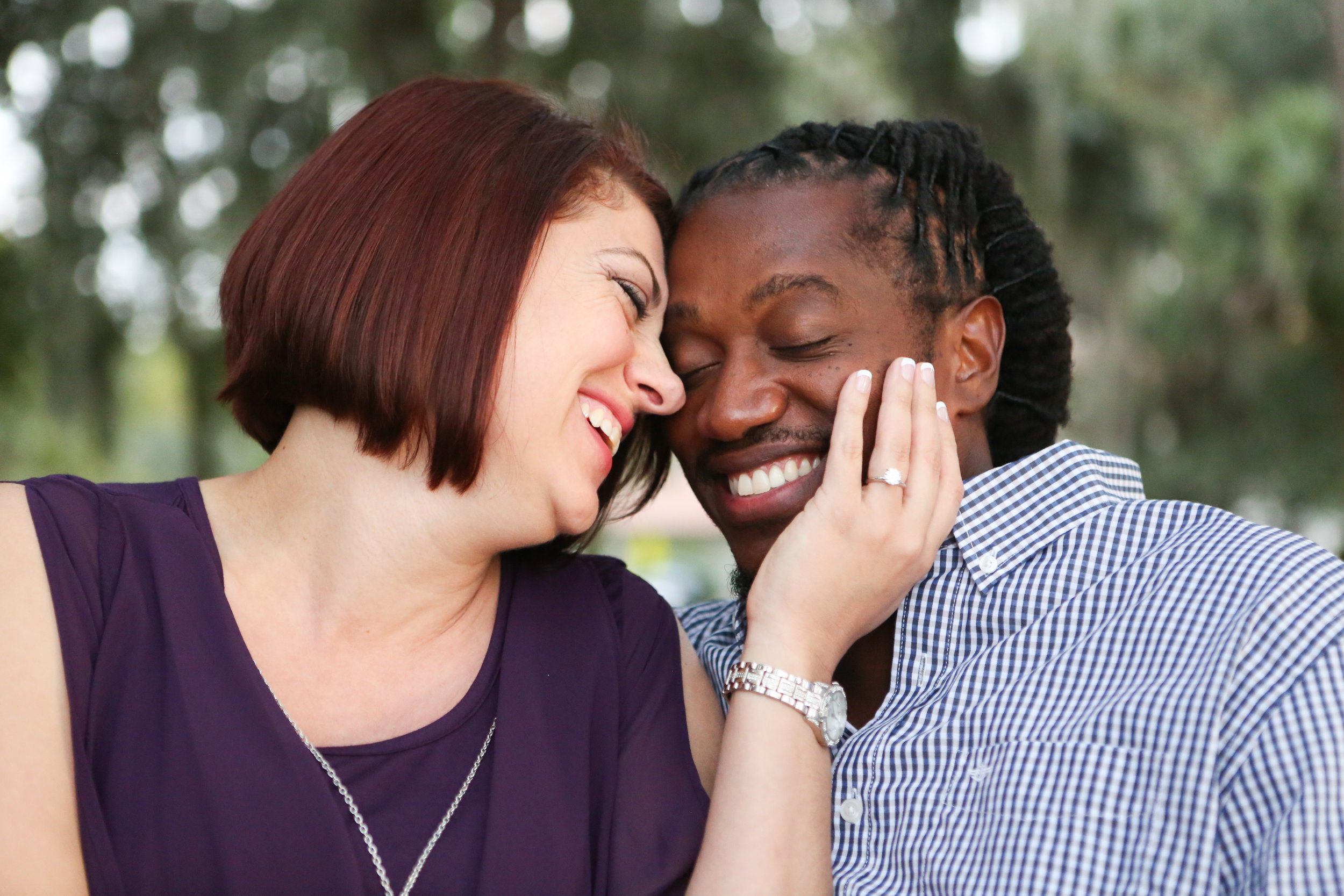 orlando-wedding-photographer-engagement-session-photography-closeup.jpg
