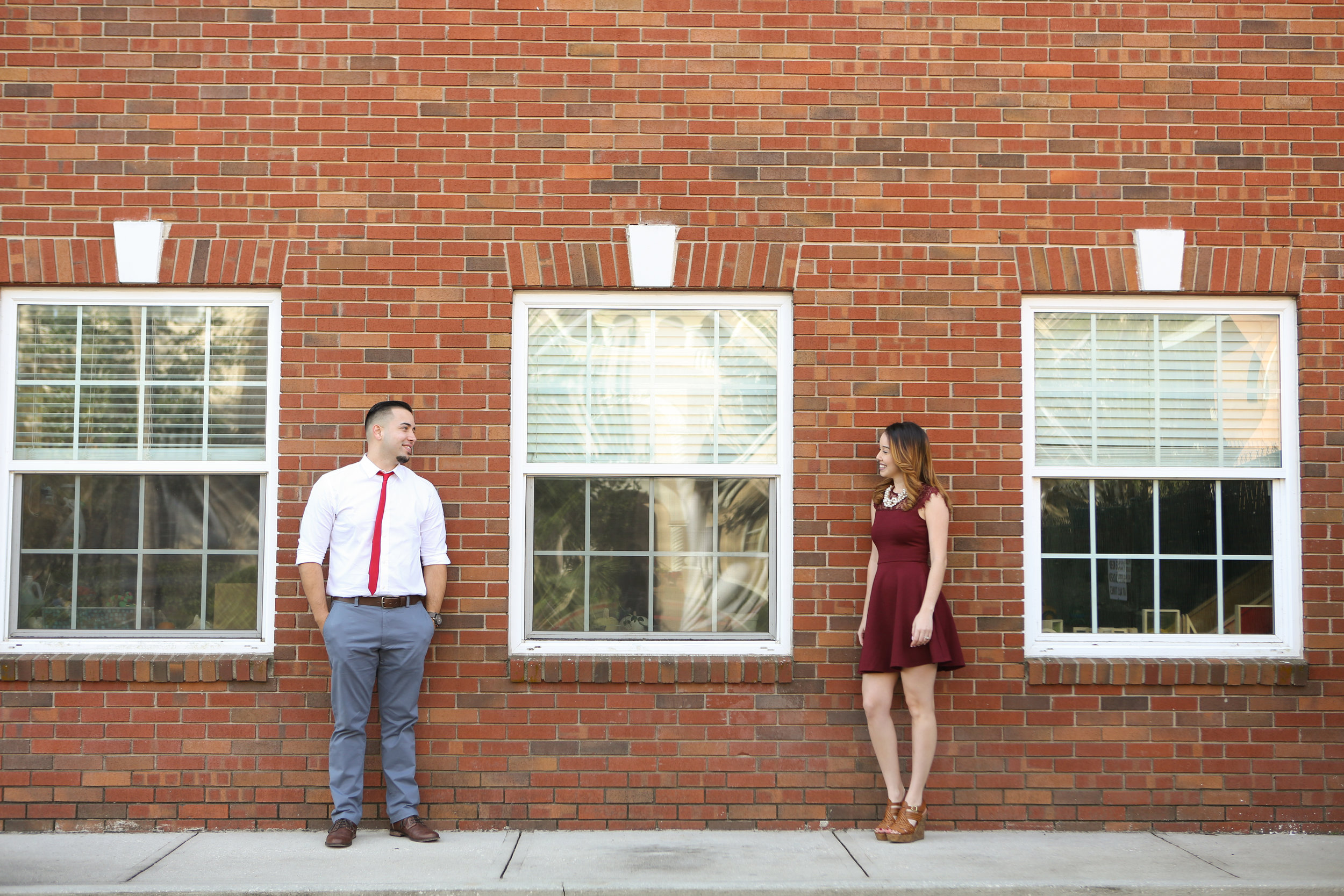 orlando-wedding-photographer-engagement-session-photography-.city.jpg