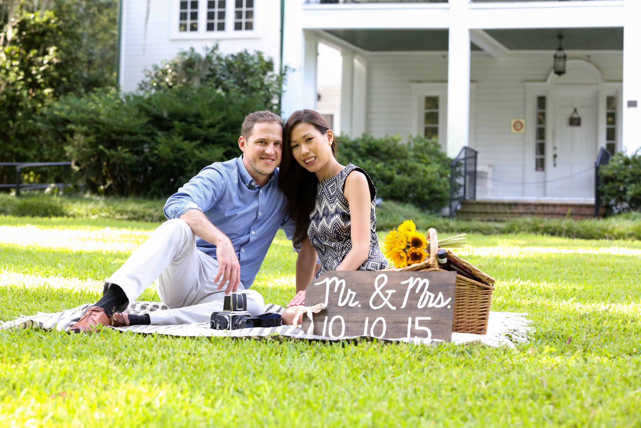 orlando-wedding-photographer-engagement-session-photography-estate-house.jpg