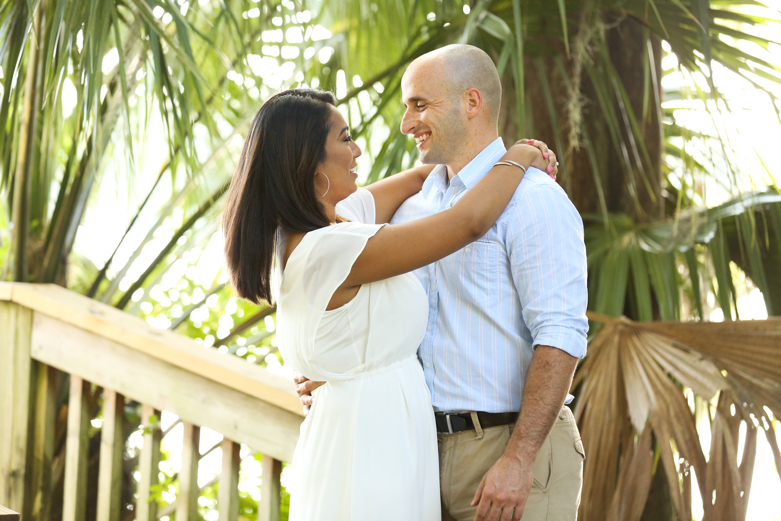 orlando-wedding-photographer-engagement-session-photography-gardens.jpg