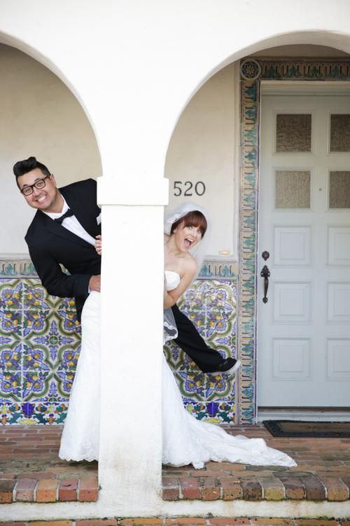 best-orlando-wedding-photographer-www.livehappystudio.com-2.jpg