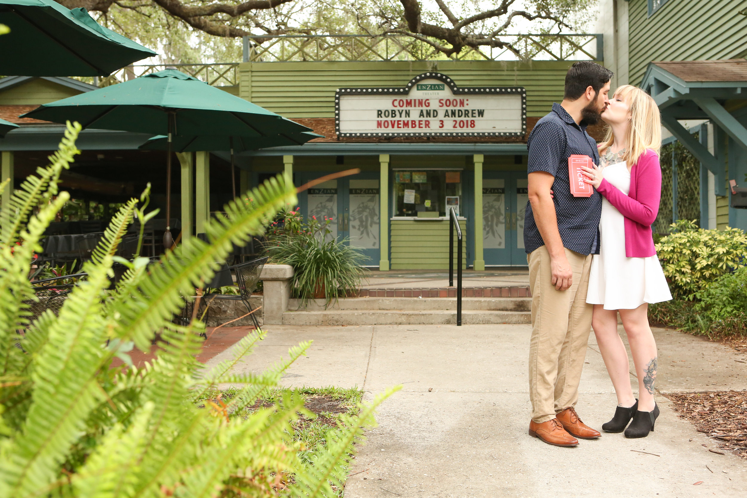 orlando-wedding-photographer-engagement-session-enzian-movie-theatre.jpg