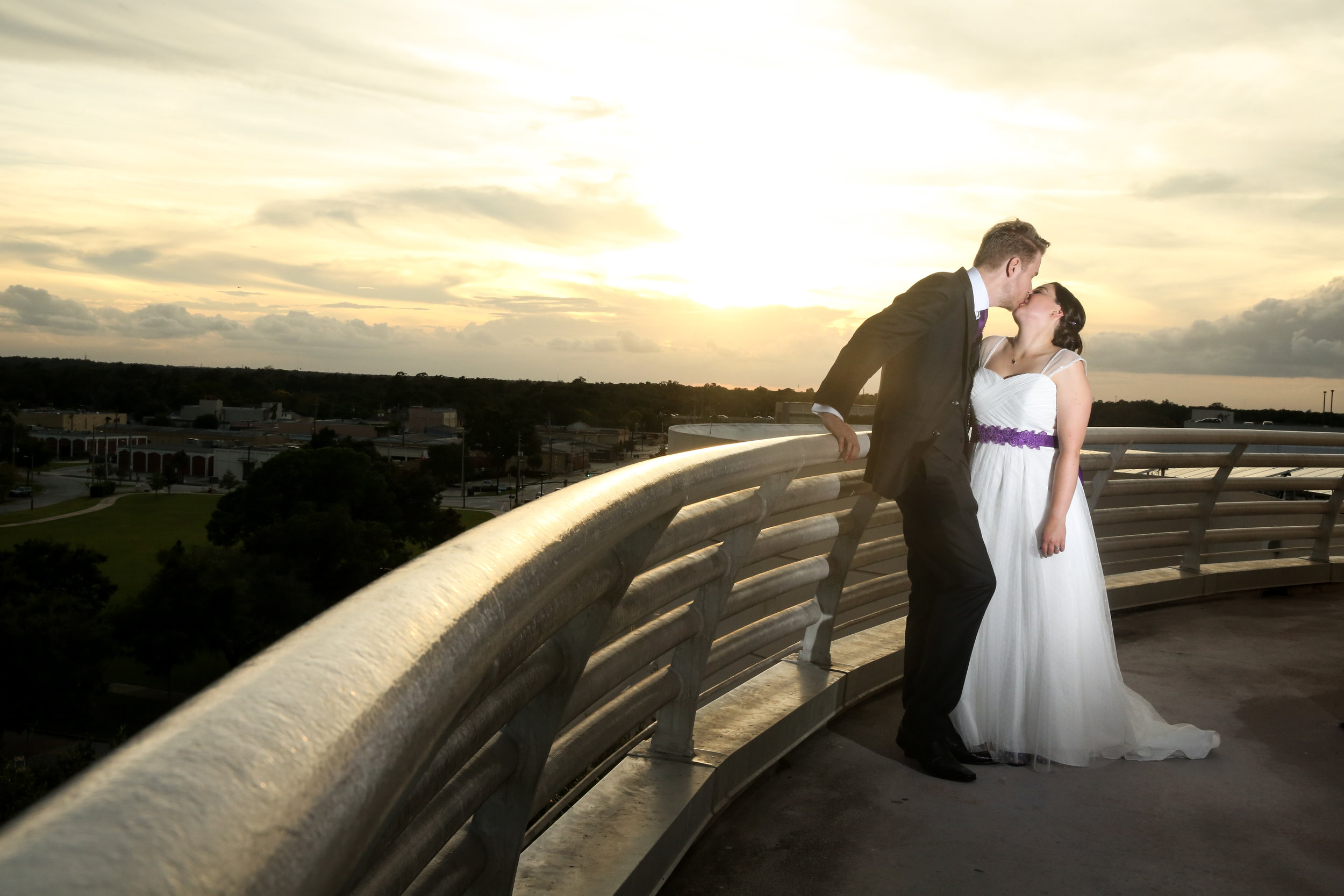 orlando-wedding-photographer-live-happy-studio-sunset.jpg