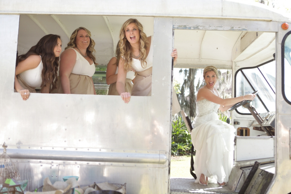 best-orlando-wedding-photographer-www.livehappystudio.com-25.jpg