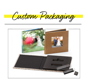 custom-usb-case-wedding-photographer-orlando-central-florida2.jpg