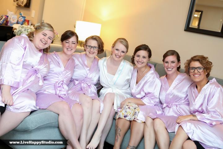 www.livehappystudio.com-orlando-wedding-photography-orlando-science-center-1-bridesmaids.jpg