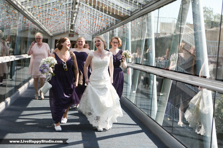 www.livehappystudio.com-orlando-wedding-photography-orlando-science-center-4-bridge.jpg