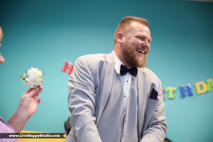 www.livehappystudio.com-orlando-wedding-photography-orlando-science-center-6-suits-bowties.jpg