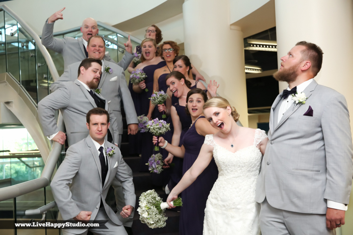 www.livehappystudio.com-orlando-wedding-photography-orlando-science-center-18-bridal-party-photo.jpg