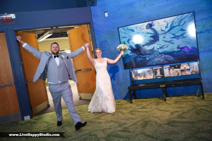 www.livehappystudio.com-orlando-wedding-photography-orlando-science-center-21-grand-entrance.jpg