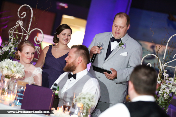 www.livehappystudio.com-orlando-wedding-photography-orlando-science-center-25-toasts.jpg