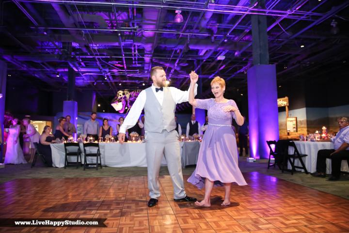 www.livehappystudio.com-orlando-wedding-photography-orlando-science-center-32-mother-son-dance.jpg