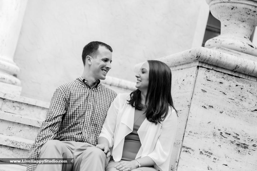 one-year-wedding-anniversary-photography-portraits-maitland-art-center-orlando-live-happy-studio-7662.jpg