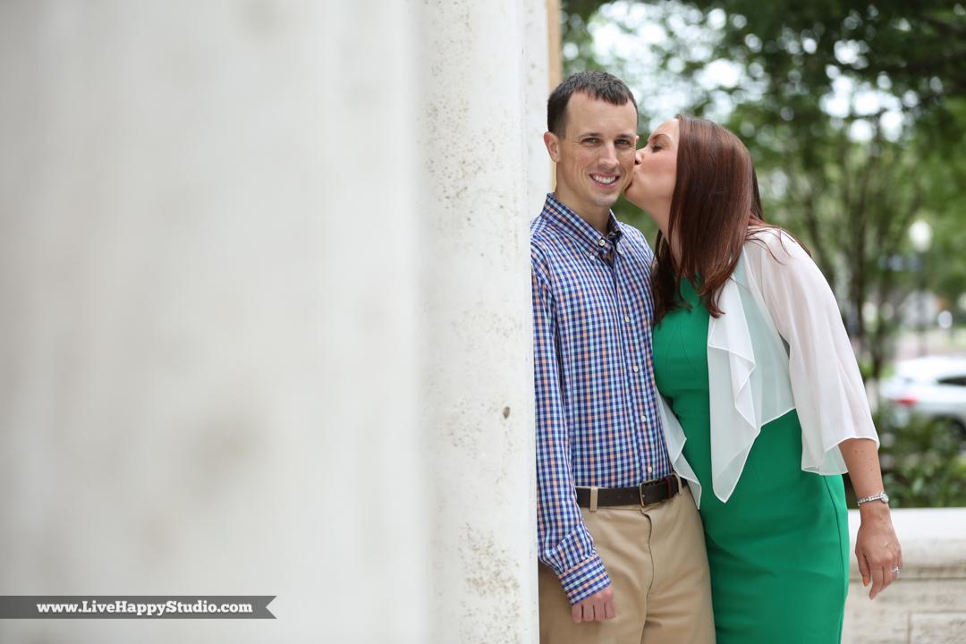 one-year-wedding-anniversary-photography-portraits-maitland-art-center-orlando-live-happy-studio-7785.jpg