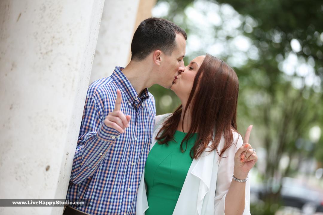 one-year-wedding-anniversary-photography-portraits-maitland-art-center-orlando-live-happy-studio-7806.jpg