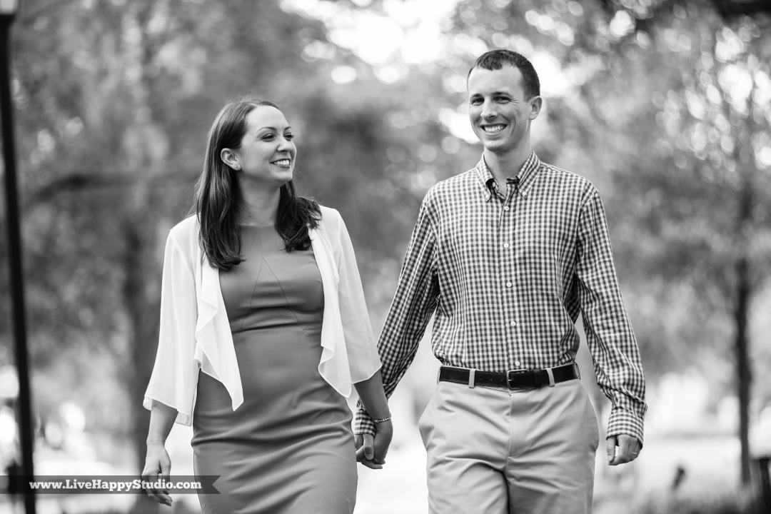 one-year-wedding-anniversary-photography-portraits-maitland-art-center-orlando-live-happy-studio-7848-2.jpg