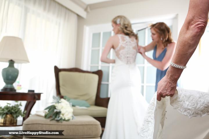 www.livehappystudio.com-orlando-wedding-photography-mission-inn-resort-2.jpg