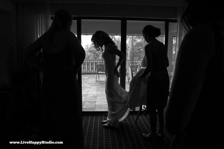 www.livehappystudio.com-orlando-wedding-photography-mission-inn-resort-4.jpg