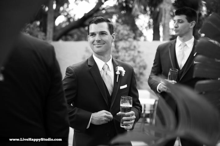 www.livehappystudio.com-orlando-wedding-photography-mission-inn-resort-7.jpg