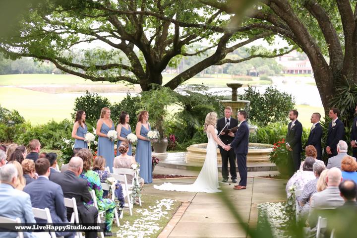 www.livehappystudio.com-orlando-wedding-photography-mission-inn-resort-11.jpg