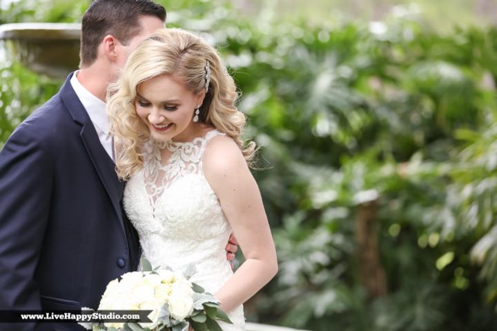 www.livehappystudio.com-orlando-wedding-photography-mission-inn-resort-16.jpg
