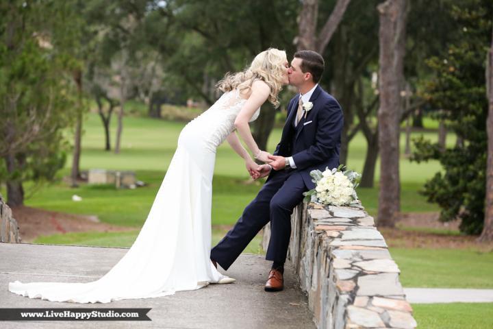 www.livehappystudio.com-orlando-wedding-photography-mission-inn-resort-17.jpg